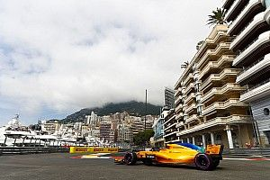 Кто победит в Монако? Сделайте ставку и получите приз