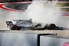 Forma-1 Hamilton körrekorddal és egy hajszállal nyerte a harmadik edzést Vettel előtt Austinban
