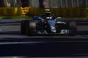 Formula 1 Son dakika FIA, Raikkonen ve Bottas'ı görüşmeye çağırdı