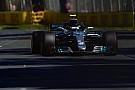 Formula 1 FIA, Raikkonen ve Bottas'ı görüşmeye çağırdı