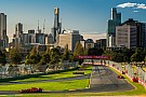 Formula 1 Live: Follow the Australian GP as it happens