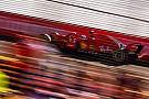 Formula 1 Ferrari: le carenze della Rossa nei sei decimi di distacco dalla Mercedes