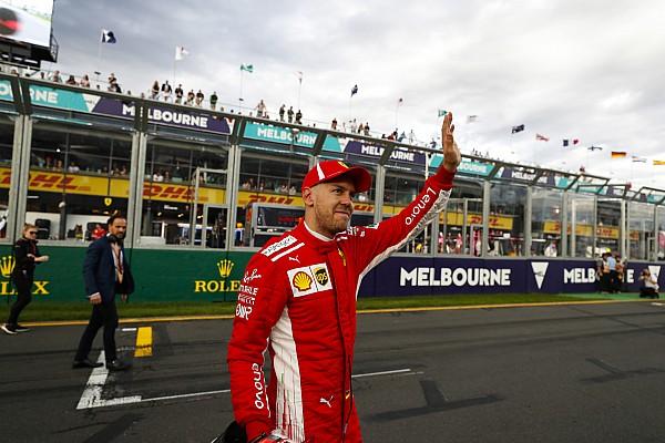 Forma-1 Motorsport.com hírek Vettel figyelmeztette Hamiltont