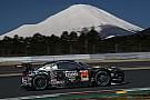 96号車新田守男「良い方向性が見つかった。RC F GT3の長所を伸ばすことが重要」