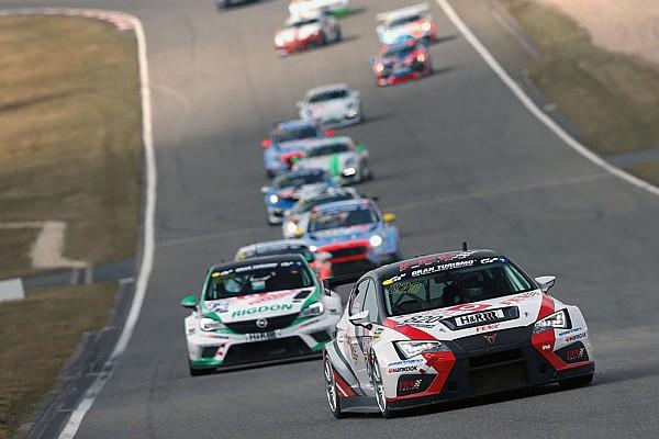 VLN Gara Gentgen ed Hallmans regalano la prima vittoria alla FEV Racing in Classe TCR