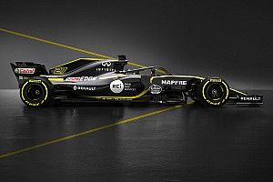 """Renault: Dayanıklılık sorunu için """"yeni bir yaklaşım"""" gerek"""