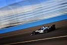 IndyCar Bobby Rahal asegura que su equipo está listo para la temporada