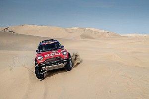 Oficial: el Dakar 2019 se celebrará en Perú tras las dudas de las últimas semanas