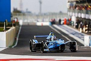 Alain Prost : Renault e.dams a donné la priorité à la saison 5