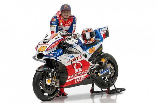 """Miller: """"Ducati in Australia è sinonimo di grandezza, correrci è un privilegio"""""""
