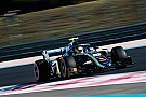 FIA F2 Протеже McLaren Норріс став найкращим на тестах Ф2