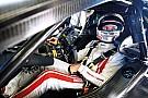 Button competirá en el WEC con el SMP Racing