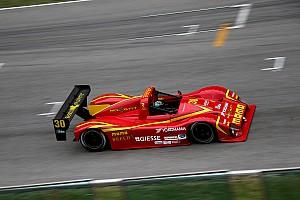 """Ferrari pense au LMDh : """"C'est parfait pour nous"""""""