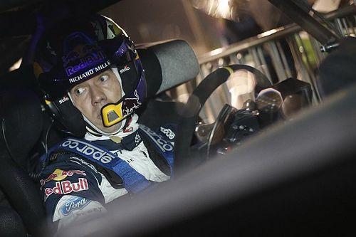 WRC: Evans nyerte a Wales Ralit, Ogier a 2017-es világbajnok!