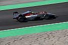 Barcelona GP3: Pulcini beats Mazepin to first pole of 2018