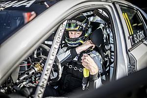 WTCR Motorsport.com hírek Björk pole-ban, Michelisz a 3. helyről rajtol ma este a Nordschleifén