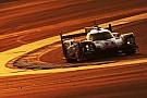 WEC-Rückblick 2017: Porsche-LMP1-Team nimmt Abschied