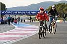 General Le circuit Paul Ricard organise sa grande journée pour le Téléthon