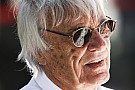 Формула 1 «Маркионне не из тех, кто угрожает в шутку». Берни предупредил Liberty