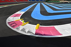 FIA ready to roll out more bollard solutions