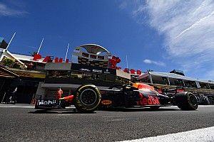 Red Bull: a Honda érkezésével többet fordíthatunk a kocsira