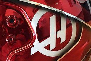 Grosjean motorja túlélte a csúnya kanadai elfüstölést