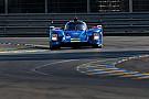 Button et SMP Racing ont beaucoup appris au Mans