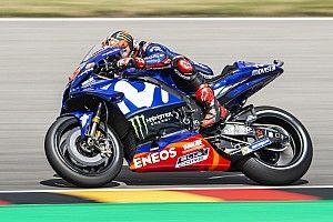 Monster, Movistar yerine Yamaha'nın yeni isim sponsoru olacak