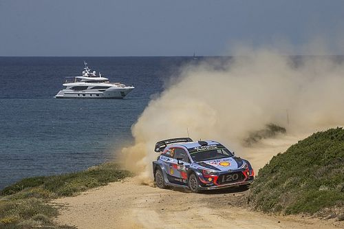 "Hyundai: ""Special"" Neuville victory ""was the best"""