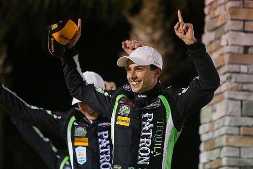 Ferrari confirma Derani e Serra para as 24h de Le Mans