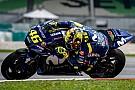 Галерея: найкращі світлини тестів MotoGP на Сепанзі