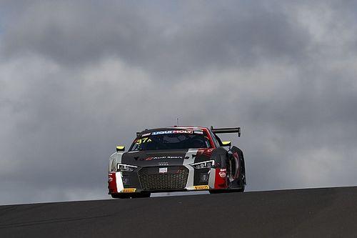 Audi enters three works cars in Suzuka 10 Hours