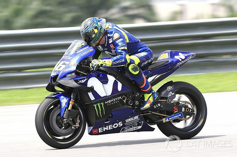 Video: MotoGP's newest winglet controversy explained
