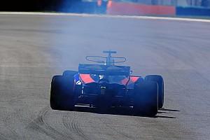 Formule 1 Actualités Todt: Retour en arrière impossible sur la limite des 3 moteurs