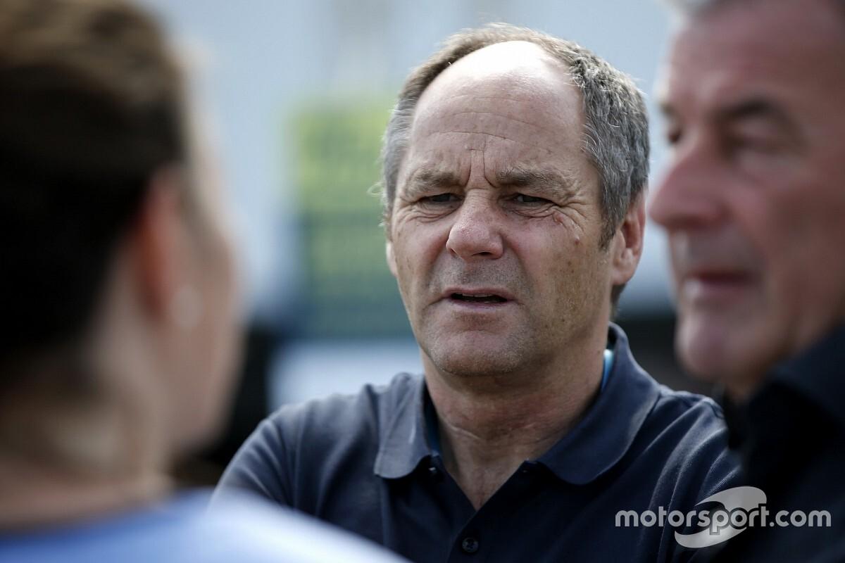 """Berger tuona: """"Audi ha scelto da sola e mette a rischio il DTM!"""""""