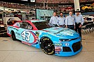 RPM adds new six-race sponsor for Darrell Wallace Jr.