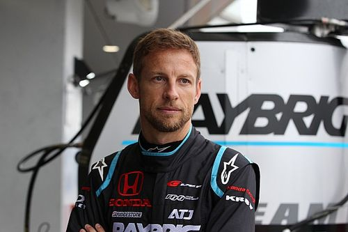 Button was-was hasil ronde kedua terulang