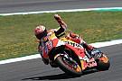 """Para Márquez, Honda vai ter que """"trabalhar duro"""" em Le Mans"""