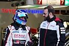 Alonso domina primeiro treino livre do WEC em Spa