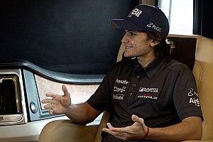 Chefe da Haas espera volta de Pietro para retomar conversas