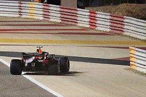Red Bull: Verstappen cambierà la trasmissione e Ricciardo la centralina?