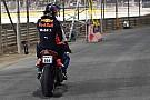 Red Bull erlebt Waterloo: Doppelausfall nach drei Runden