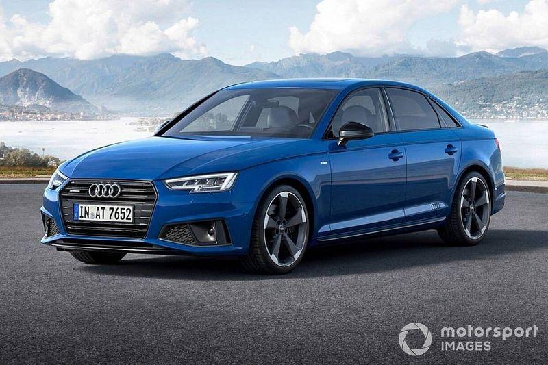 Quels sont les modèles de voitures les moins fiables?