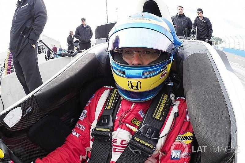 """Haas'ın """"F1 için hazır olan Amerikalı pilot yok"""" sözlerine tepki yağıyor"""