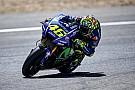 "【MotoGP】ロッシ、へレスの不振でフランスGPへの期待は""不確実"""