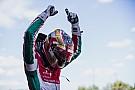 Le point F2 - Leclerc s'envole déjà