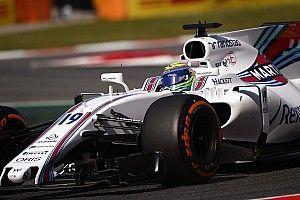 Pirelli batalkan alokasi ban hard di GP Inggris