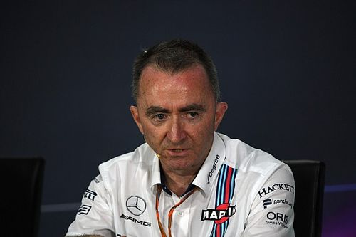 Williams Macaristan'da her iki aracıyla da puan almak istiyor