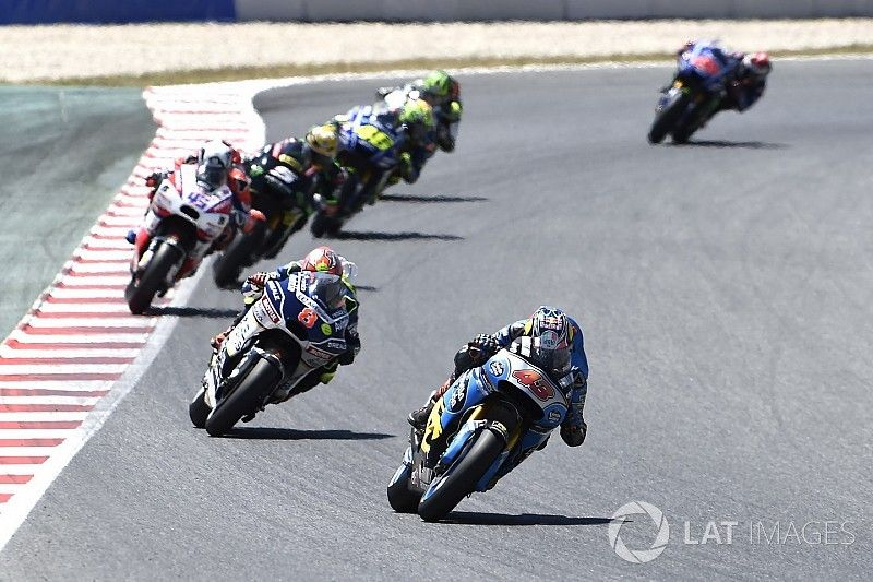 """Miller sick of being """"dicked"""" on acceleration"""