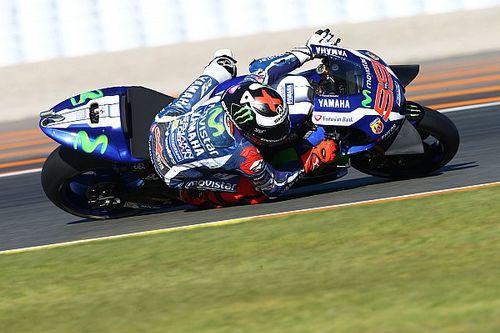 MotoGP: Lorenzo győzelemmel búcsúzik a Yamahától, a felzárkózó Marquez és Iannone előtt!